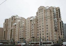 Улицу Савушкина частично закроют для ремонта