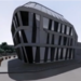 В Кронштадте подведены итоги конкурса дизайн-проектов развития социального яхт-клуба