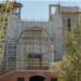 На улице Шеногина в Москве планируют построить храм