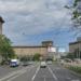 Теплосети на пр. Стачек в Санкт-Петербурге ждет реконструкция