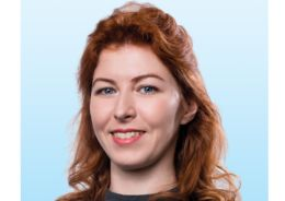 Мария Суторихина