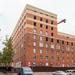 ЛСР построит 500 тысяч «квадратов» жилья на севере Москвы