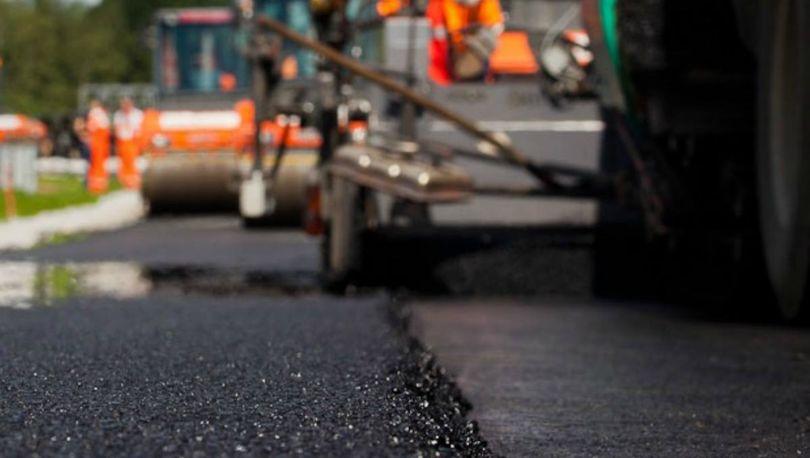 71% федеральных трасс отремонтировано