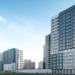 Кубинская улица получит жилой комплекс с забором-парковкой