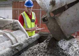 В Череповце построят завод по производству добавок в цемент