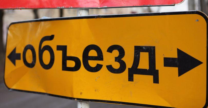Наблюдателей матча «Зенит»— «Ахмат» доставят наКрестовский бесплатные автобусы