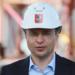 Умные системы безопасности распространят на все стройки в Москве