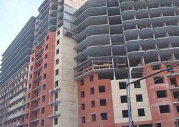 Комитет по строительству провел совещание по объектам «Дальпитерстроя» и «Импульса»