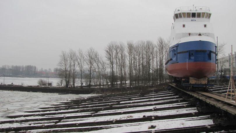 средне-невский завод