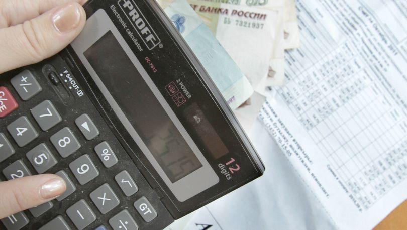 Долг за капремонт может стать препятствием для продажи квартиры