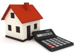 АИЖК: Ставки по ипотеке могут снизиться до 9%