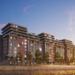 В ЖК «Эталон на Неве» выведены в продажу квартиры от 3,9 млн рублей