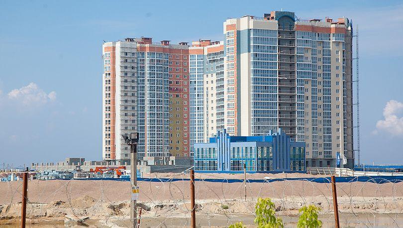 Греф: Цены на жилье в РФ будут расти