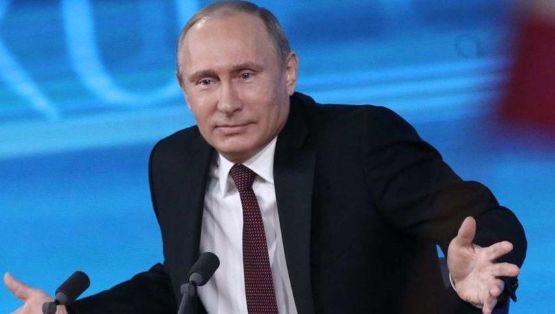 Путин -2