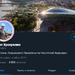 Марат Хуснуллин запросил информацию по ипотеке через Twitter