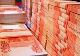 Банк ВТБ выдал гарантии компании «Петропрофиль Плюс» на сумму более 750 млн
