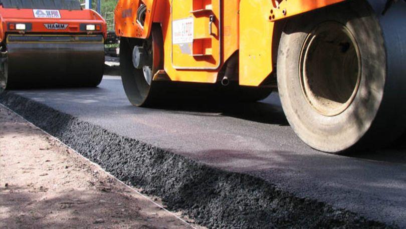 На ремонт петербургских дорог выделят еще 4 млрд рублей