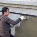 Капитальный ремонт 75 многоквартирных домов проведут в Истре