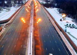 Стройконтроль за подключением М11 к Софийской улице оценен в 26 млн