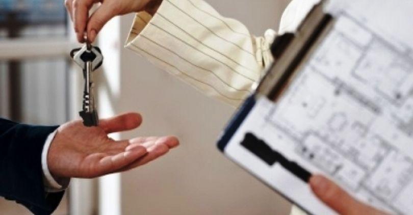 АИЖК примет решение о покупке новых квартир для арендного фонда после 2017 года