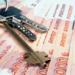 Большинство ипотечников  -  покупатели первого жилья