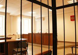 Главу петербургского ТСЖ будут судить за падение плиты на человека
