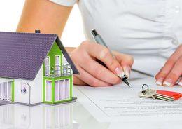 С 15 июля в России прекратят выдачу свидетельств о регистрации прав на недвижимость