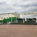 Дрозденко намерен строить и реконструировать пять-семь очистных сооружений в год