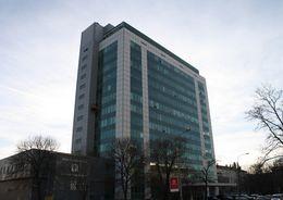 Институт Урбанистики опять банкротят