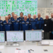Новый блок ЛАЭС впервые подключен к энергосистеме страны