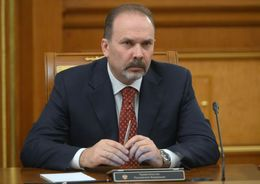 Каждый третий ипотечный кредит в РФ погашается досрочно