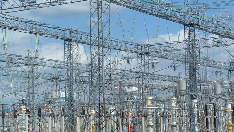 Объединенную инвестпрограмму «Ленэнерго» и «СПбЭС» утвердят к маю