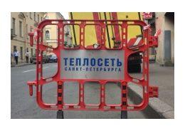 «Теплосеть Санкт-Петербурга» может получить кредит от ВТБ на 2 млрд рублей