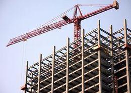«РосСтройИнвест» построит дом на Республиканской улице