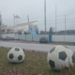 В период ЧМ-2018 для болельщиков организуют бесплатные шаттлы в Рощино