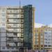 «ЮИТ Санкт-Петербург» продолжит продажи во всех строящихся комплексах по ДДУ