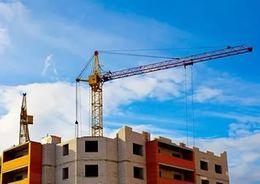 Комитет по строительству  в марте проведет четыре конкурса