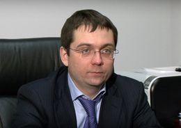 В России перевыполнили программу расселения аварийного жилья на 2015 год
