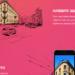 Интернет-сервисы Фонда имущества помогают решать проблему заброшенных зданий