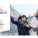 Saint-Gobain запускает линию в Подмосковье