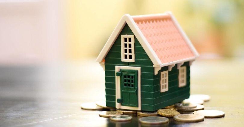 Эксперты составили рейтинг доступности ипотечного жилья