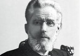 Дмитрий Кайгородов