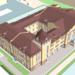 Центр эстетического развития будет построен для маленьких лодейнопольцев