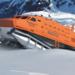 Развитие транспортной инфраструктуры Арктики позволит создать 2 тыс. рабочих мест