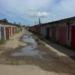 СМИ: В Госдуме обсуждают запрет на покупку машины без гаража