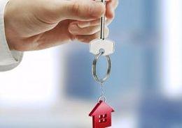 Мень: Проекты арендного жилья рассчитаны на людей до 35 лет