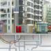 Отменяется необходимость получения застройщиками документа о техусловиях подключения объектов к сетям