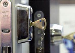 Петербург приобрел 45 квартир для очередников