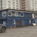 В Печатниках демонтированы три незаконных строения