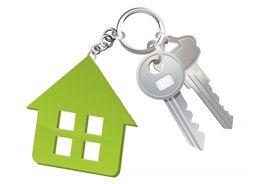 Ставка по ипотеке может снизиться на 1% годовых